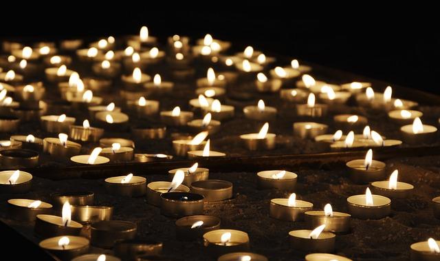The Prayer (SSA Choir)