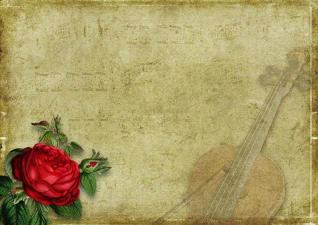 Waltz in A Major Op. 39 No. 2
