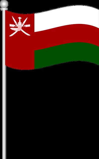 National Anthem of Oman